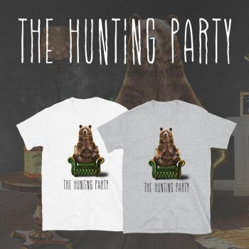 teaser---the-hunting-party