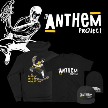 teaser---the-anthem-project