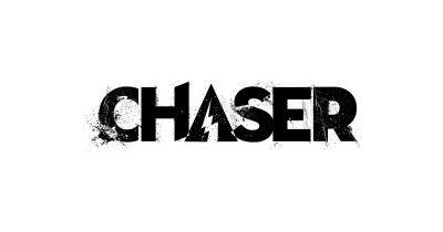 chaser---facebook