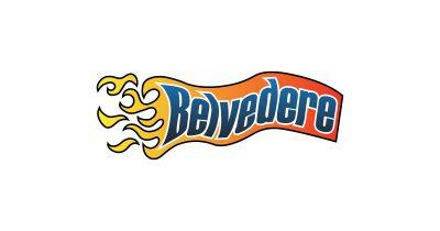 belvedere---facebook