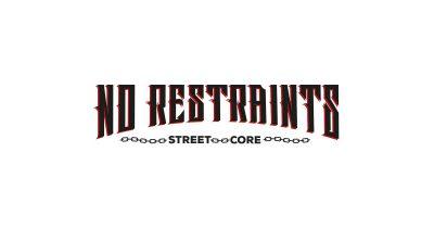 no-restraints---facebook