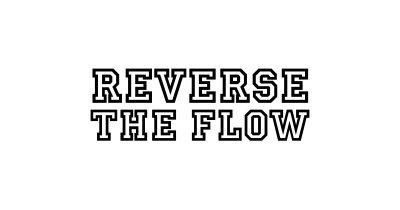 reverse-the-flow---facebook