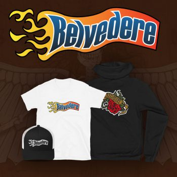teaser---belvedere