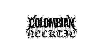 colombian-necktie---facebook
