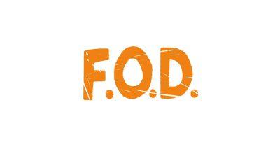 f.o.d.---facebook