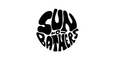 sun-0-bathers---facebook