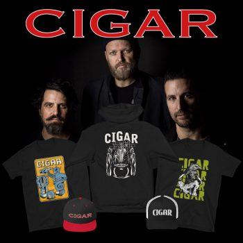 teaser---cigar