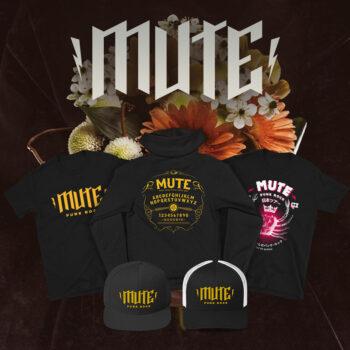 teaser---mute