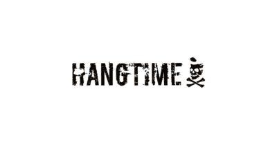 hangtime---facebook