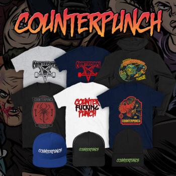 teaser---counterpunch