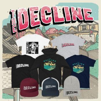 teaser---the-decline