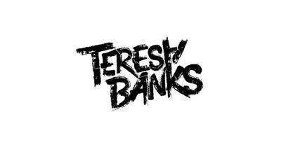 teresa-banks---facebook