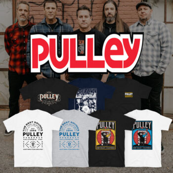 teaser---pulley-new