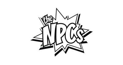 the-npcs---facebook