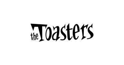 the-toasters---facebook