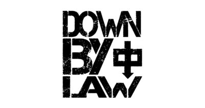 down-by-law---facebook