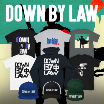 teaser---down-by-law