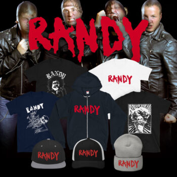 teaser---randy-new