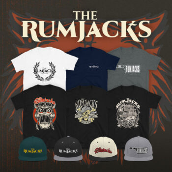 teaser---the-rumjacks