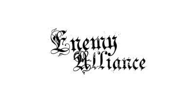 enemy-alliance---facebook