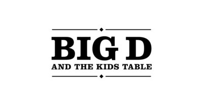 big-d-and-the-kids-table---facebook