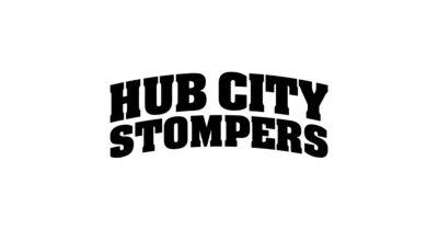 hub-city-stompers---facebook