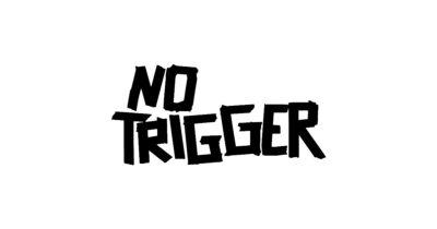 no-trigger---facebook