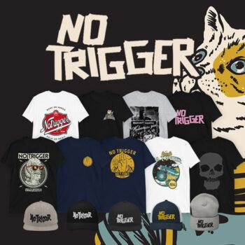 teaser---no-trigger
