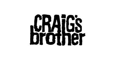 craig's-brother---facebook