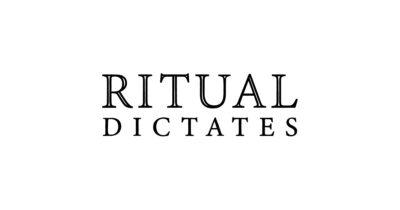 ritual-dictates---facebook