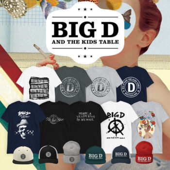 teaser---big-d-and-the-kids-table