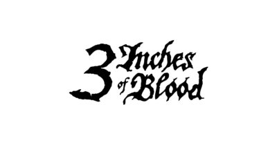 3-inches-of-blood---facebook