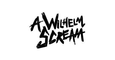 a-wilhelm-scream---facebook