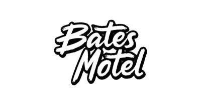bates-motel---facebook