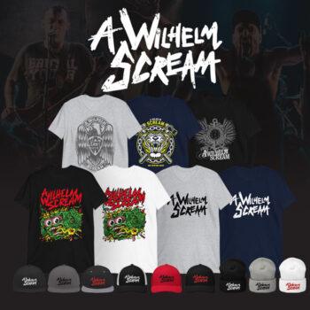 teaser---a-wilhelm-scream