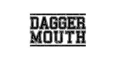 daggermouth---facebook