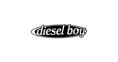diesel-boy---facebook