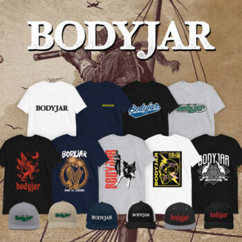 teaser---bodyjar
