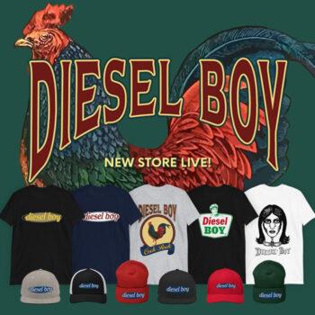 teaser---diesel-boy