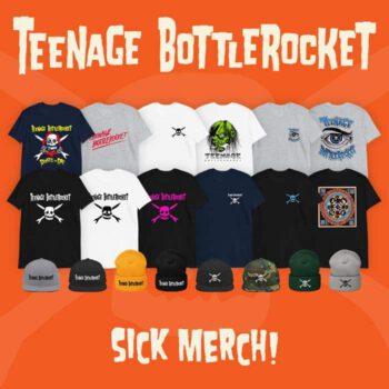 teaser---teenage-bottlerocket